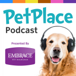 petplace-podcast